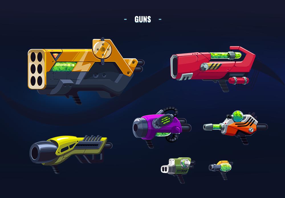 04_guns