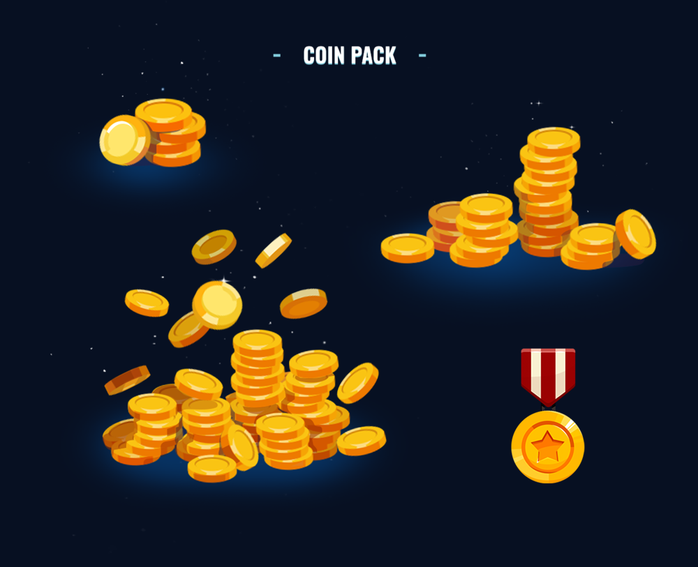 05_coin_pack_p2
