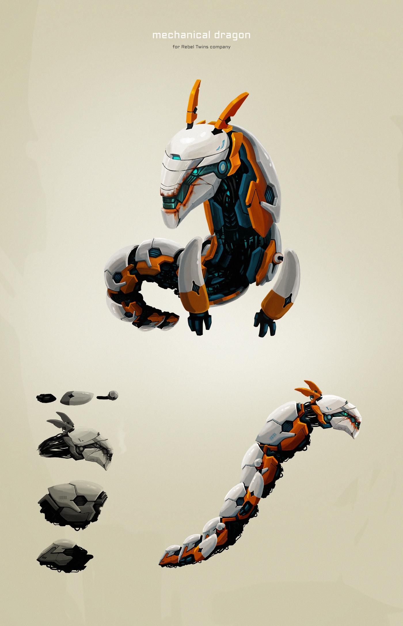 mech-dragon-2_p